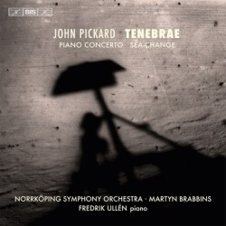 Pickard-Tenebrae-BISCD1873